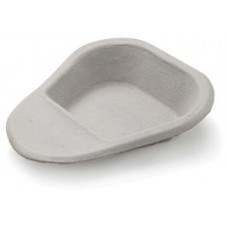 SLIPPER PAN LINER STD, BOX/100 (109AA100)