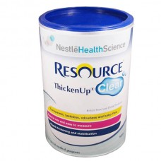 RESOURCE THICKEN UP CLEAR STANDARD, 900G CAN (12114005)