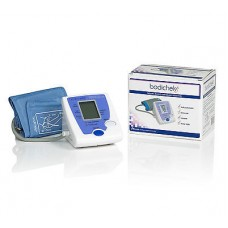 BODICHECK DIGITAL BLOOD PRESSURE MONITOR, EACH (13011710)