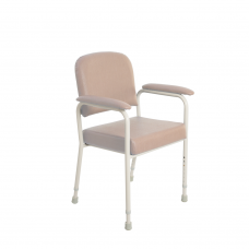 ASPIRE LOW BACK DAY CHAIR