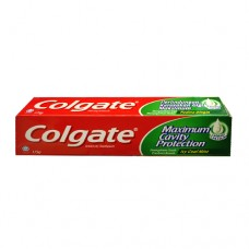 COLGATE CAVITY PROTECTION 175G - COOL MINT