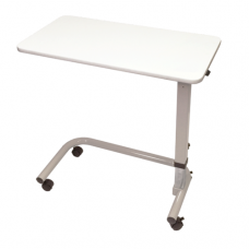 ASPIRE OVERBED TABLE