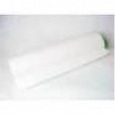 CLINICAL LINED BARRIER ROLLS 500MM X 35M (ACLBR)