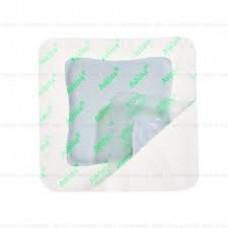 ASKINA DRESSIL BORDER 10CM X 10CM, PACK/10 (BB5391010)
