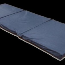 BED FALL MAT-1740MM X 620MM X 16.5MM, EACH (BEA008550)
