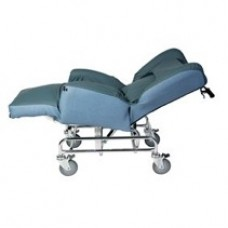 BED PRINCESS AIR COMFORT TILT  (CHP216100)