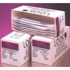 NYLON 2-0 26MM RC 45CM 12'S (LOO927B)