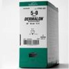 MAXON 5/0 PRE-3 16MM BOX/36'S (SMM5221)