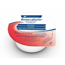 BENECALORIE 44ML CUP, BOX/24 (12152904)