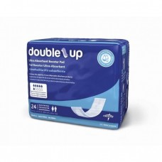 DOUBLE UP LINERS 9CMX29CM