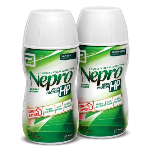 Abbott nepro coupons
