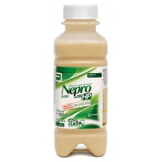 NEPRO HP VANILLA 500ML, BOX/15 (2108710)