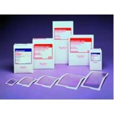 BIOCLUSIVE® TRANSPARENT WOUND DRESSING, 10.2CM X 12.7CM, BOX/10 (BIP1012)