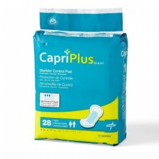CAPRI PLUS BLADDER CONTOL PADS
