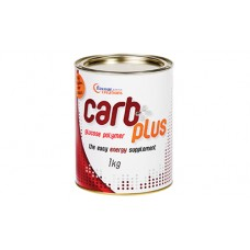 CARB PLUS 1KG TIN, CARTON/6 (FCCARB1)