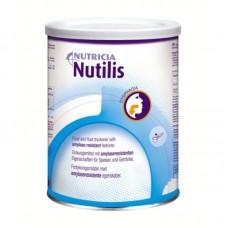 NUTILIS THICKENER 670G, BOX/6 (121661)