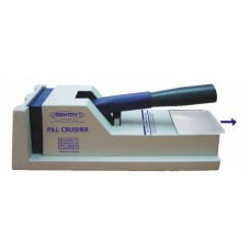 PILL CRUSHER, EACH (PCS001)