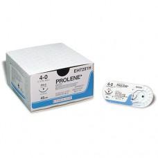 PROLENE 4/0 FS-2 (8683G)