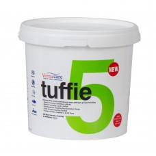 TUFFIE 5 UNIVERSAL WIPES, TUB/225 (901SW225)
