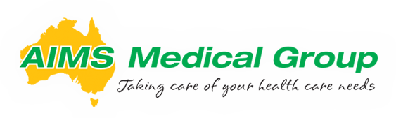 AIMS Medical Group